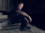 James Hetfield (METALLICA): Θα παίξει τον πρώτο του ρόλο στον κινηματογράφο, σε ταινία θρίλερ!