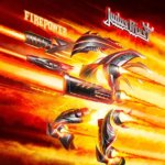 "JUDAS PRIEST – ""Firepower"" Review"