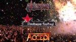 RockWave 2018: Και οι SAXON μαζί με ACCEPT  & JUDAS PRIEST στις 19 Ιουλίου!