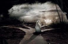 """SPIRAL KEY – """"An Error of Judgement"""""""