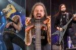 Σάκης Τόλης (ROTTING CHRIST): Στη λίστα με τους 30 πιο υποτιμημένους κιθαρίστες του κόσμου, σύμφωνα με το Loudwire!
