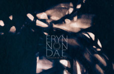 "ERYN NON DAE – ""Abandon Of The Self"""
