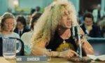 33 χρόνια πριν ο Dee Snider (Twisted Sister) γελοιοποιεί το Κογκρεσο που κατηγορεί τη ροκ μουσική για ακατάλληλο image & στίχους