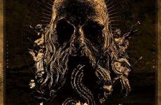 """KARMA VIOLENS– """"Serpent God"""""""