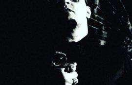 """Νίκος Μαίης (LLOTH) στο Rock Overdose: """"Υπάρχουν πολλά ακόμη να κάνω για την Μαρία-Tristessa και τις ASTARTE""""."""