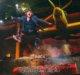 Ανταπόκριση: ROCKWAVE: Iron Maiden, Volbeat, Tremonti, The Raven Age, Monument, WEB, Rollin' Dice @ Terra Vibe, Mαλακάσα (20/7/2018)