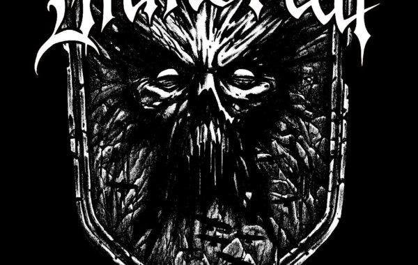 "IMMORTAL- ""Northern Chaos Gods"""