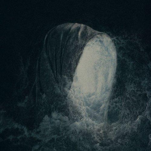 "SKELETONWITCH – ""Devouring  Radiant Light"""