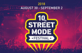Ποιους θέλεις να δεις live στον τελικό του #NBT Music Contest του Street Mode Festival;