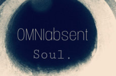 "OMNIABSENT – ""Soul"""