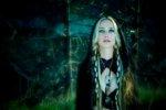 Αυτοκτόνησε η 43χρονη τραγουδίστρια των HUNTRESS,  Jill Janus...
