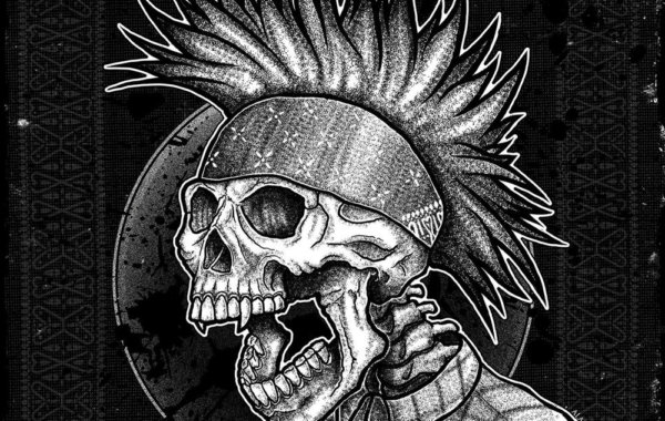 """SUICIDAL TENDENCIES- """"Still Cyco Punk After All These Years"""""""