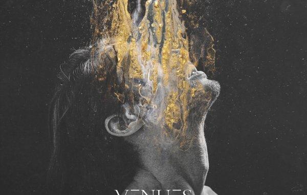 "VENUES – ""Aspire"""