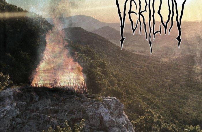 """VERILUN – """"Through fire… in the Sun"""""""