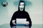 Οι Anonymous απειλούν τους Έλληνες διοργανωτές για να φέρουν τους METALLICA στην Ελλάδα!