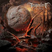 "DRAGONLORD- ""Dominion"""