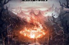 DIMLIGHT – ''Kingdom of horrors''
