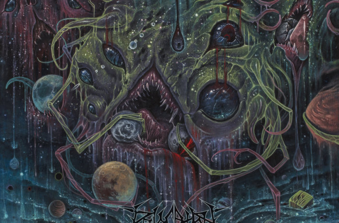 Revocation – The Outer Ones