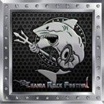 Όπλισε το CHANIA ROCK FESTIVAL 2019 πριν καν φύγει ο Οκτώβριος!