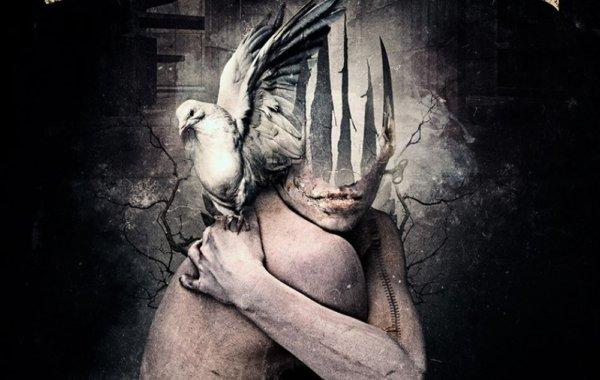 "CONCEPTION – ""My Dark Symphony"" (EP)"