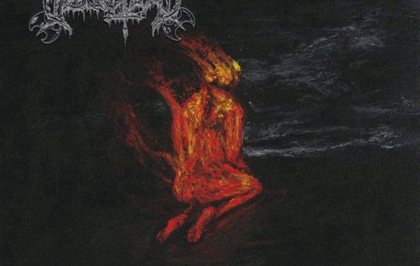 "DØDSFERD – ""Diseased Remnants of a Dying World"""