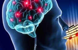Οποιοσδήποτε μπορεί να τραγουδήσει, αρκεί να μην διστάζει…Η νευροεπιστήμη της μουσικής αντίληψης