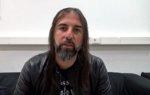 Σάκης Τόλης: Oι ROTTING CHRIST προσπαθούν να ανοίξουν νέες πόρτες στη Metal μουσική σκηνή!