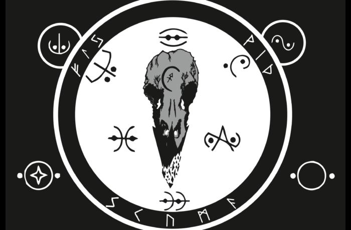 "SKÜMA- ""Vol [0]"""