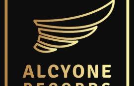 Στέλλα Γουλινούδη (ALCYONE RECORDS) στο Rock Overdose: Μια δισκογραφική εταιρεία μπορεί να βοηθήσει έναν καλλιτέχνη να εξελιχθεί γρήγορα & αποτελεσματικά