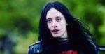 """Lords Of Chaos"": To Φεβρουάριο στις οθόνες η Black Metal ταινία!"