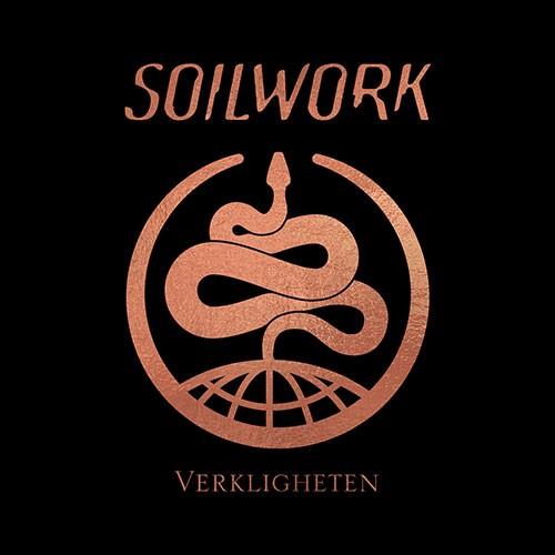 """SOILWORK – """"Verkligheten"""""""
