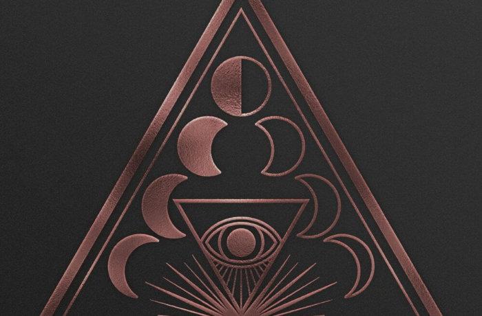 "SOEN – ""Lotus"""