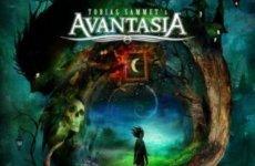 """AVANTASIA – """"Moonglow"""""""