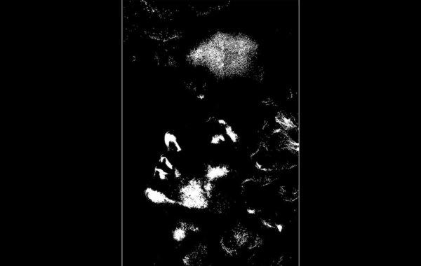 "SØRGELIG – ""Devoted to Nothingness"""