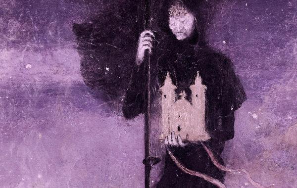 "CHILDREN OF BODOM – ""Hexed"""