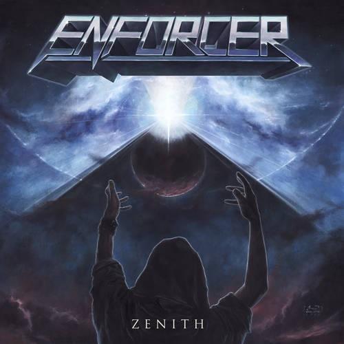 "ENFORCER – ""Zenith"""