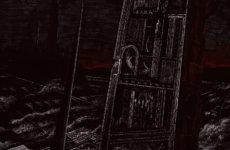 "DEATHSPELL OMEGA- ""The Furnaces of Palingenesia"""