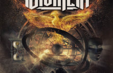 """DIVINER- """"Realms of Time"""""""