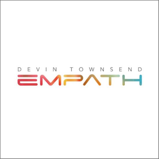 "DEVIN TOWNSEND – ""Empath"" (English)"