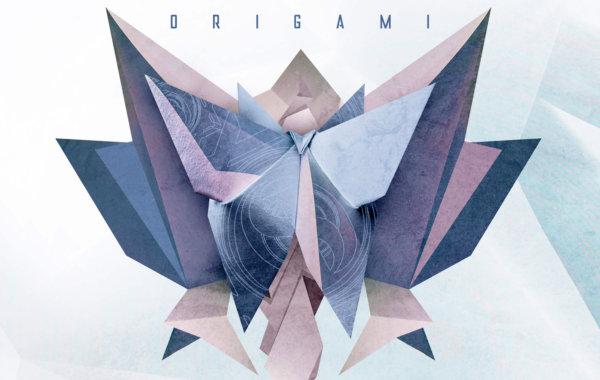 "SOTO – ""Origami"""