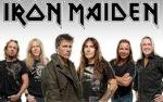 Οι Iron Maiden ανακοινώνουν νέο άλμπουμ!!!