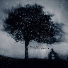 """ARCH/MATHEOS – """"Winter Ethereal"""""""