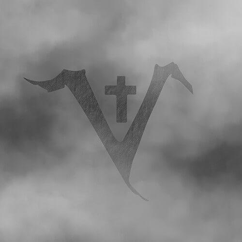 "SAINT VITUS – ""Saint Vitus"""