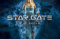 "STAR.GATE – ""The Dream"""
