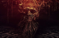 """WARCODE – """" Post-Modern Delusions"""""""