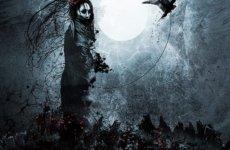 "MISTAKEN- ""Screams of Agony"" EP"