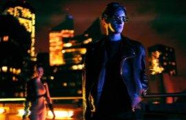 PERTURBATOR – Πέντε κορυφαία remix του