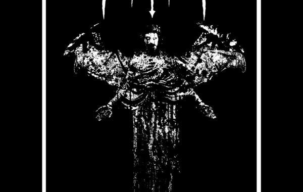 """STRIGOI – """"Abandon All Faith"""""""