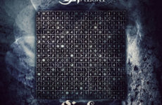 """SL THEORY – """"Cipher"""""""