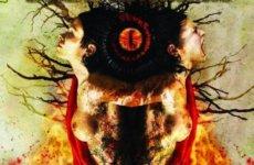 """Προακρόαση: BADD KHARMA – """"On Fire"""""""